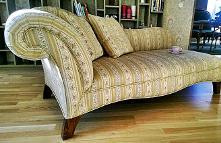 Sohva-kanapee